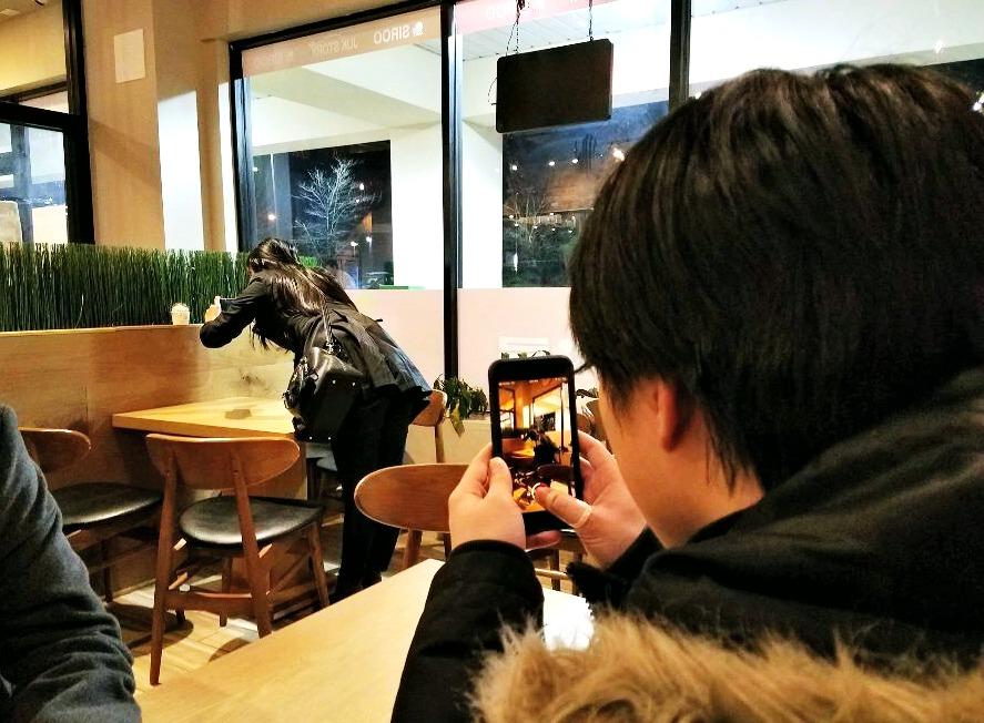 Mobile Image3.jpg
